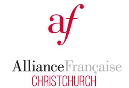 Alliance francaise à Christchurch